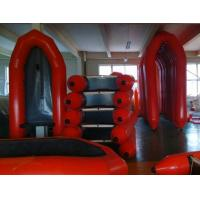 Quality inflatable tender, TXA360(Hypalon) wholesale