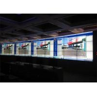 Buy cheap 1920×1080 Resolution LED Advertising Screen , LED Curtain Display Remote Control from wholesalers