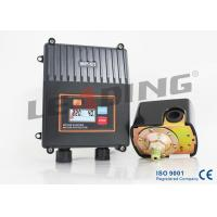 Quality Over Load Protection Pump Motor Starter With CE / ISO Certification wholesale