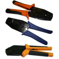 Quality HS-2603 wire cable stripping tool wholesale
