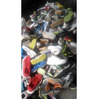 cheap used shoes online and summer mix used shoes