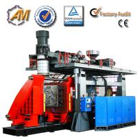 Best Hot sell new style PP extrusion blow molding machine AMB70 wholesale