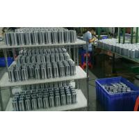 Buy cheap 140W 17500LM E40 LED Corn Lights 900 pcs of SMD2835 CRI >80Ra PF >0.95 from wholesalers