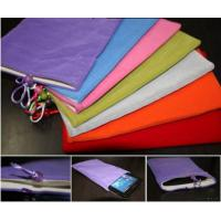 Cell Phone Bags (cell Phone Pouch)