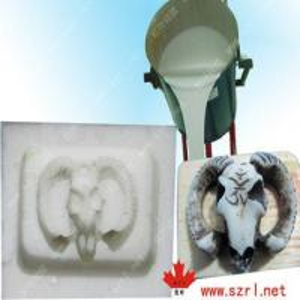 Best Silicone RTV Mold/Silicone RTV Mold Making wholesale