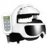 Quality Safety Vibrate Head Massage Equipment , Head Massaging Machine wholesale