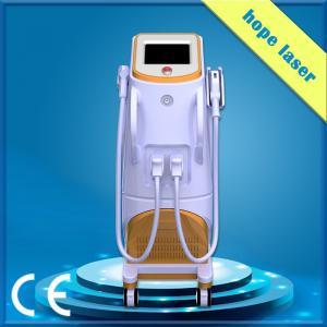 Best 10 - -120J/Cm2 Multifunction Laser Tattoo Removal Equipment For Skin Rejuvenation wholesale