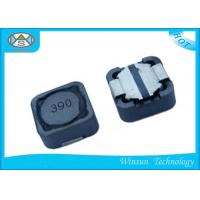 Small Volume Wire Wound Chip Inductor 1.2uH - 1000uH For Audio Equipments