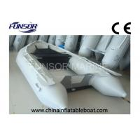 Best Customized Towable Roll Up Foldable Inflatable Boat 4 Person Inflatable Kayak wholesale