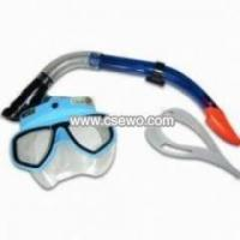 Best Diving Mask DVR--4GB wholesale