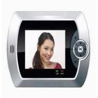 Best Security Door Viewer With Infrared Motion Monitoring Function wholesale
