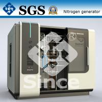 Quality High Purity Heat Treatment Nitrogen Generator PSA Nitrogen Generation System wholesale
