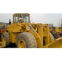 Buy cheap Used loader Kawasaki 85Z for sale in china from wholesalers