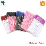 Quality Wholesale Makeup Eyelash Nose Lip Eyeshadow Brush Fashion Brushes Nasal Irrigation Brush Private Logo wholesale