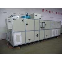 Quality AHU Industrial Dehumidification Systems wholesale