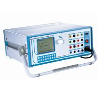 Quality Digital Power Calibrator wholesale