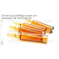 Methenolone Enanthate Cutting Cycle Steroids Injectable Testosterone Steroids