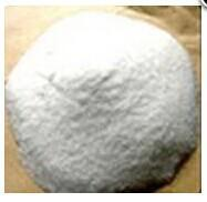 Quality China top manufacture hot sell 4-EMC Purity: >99% wholesale
