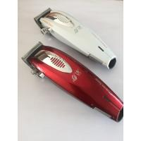 Quality Movable Blade Professional Electric Hair Cutting Machine Input AC 220V 50Hz RFCD - 1288 wholesale