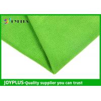 Luxury microfiber cloth leave no residue  Best Microfiber Cleaning Cloth
