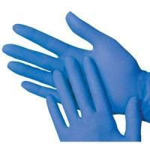 Best Nitrile examination gloves wholesale