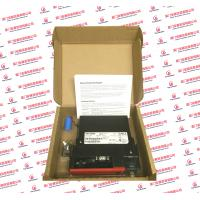 1771-A1B The Allen-Bradley / Rockwell Automation 1771-A1B I/O Chassis is for the 1771- I/O modules