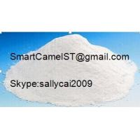 Quality 6-OXO (androst-4-ene-3,6,17-trione)  CAS 2243-06-3 wholesale