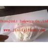 Quality ALPRAZOLAM CAS NO.28981-97-7 Xanax wholesale