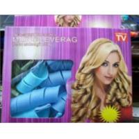 Quality Magic Leverag Hair Curler wholesale