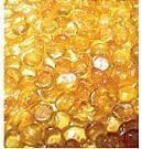 Tackifying Resin (Phenolic Resin for Rubber)