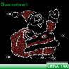 Quality Rhinestone transfer iron on,transfer iron on rhinestone,iron on rhinestone transfer wholesale