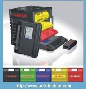 X431Tool(Color,Infinite) X431Tool Color,Infinite,X431 TOOL,