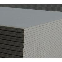Quality Gypsum Partition Board wholesale