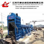 China used car bodies bailer shear manufacturer
