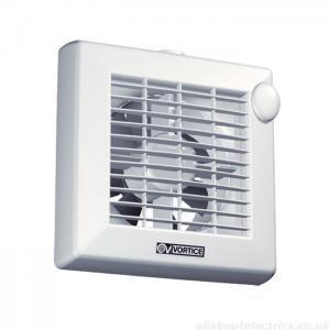 4inch 6inch small bath exhaust fans