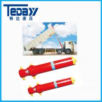 Best Direct Sale Tractor Hydraulic Cylinder with 22MPa working pressure from origin factory wholesale