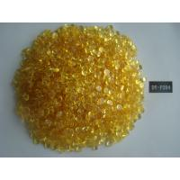 Quality Good Adhesivity Alcohol Soluble Polyamide Resin DY-P204 Chemical Resin Granule wholesale