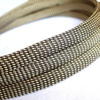 Quality PET Expandable Braided Sleeving wholesale