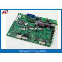 Quality Wincor ATM Parts 1750110156 NP06 journal printer Control PCB board wholesale