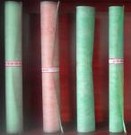 Polyethylene polypropylene waterproofing membrane