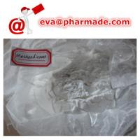 Quality Dianabol Anabolic Steroid Powder Methandrostenolone Metandienone wholesale