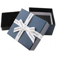 Best delicate and fancy gift box paper box packaging-Buy paper box packing new products wholesale