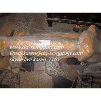 Best XCMG wheel loader ZL50G SPARE PART  Front drive shaft 9326730 wholesale
