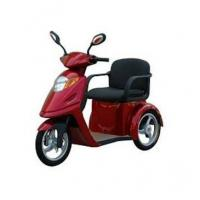 Best Progam Controll Mobility Scooter wholesale