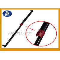 Quality Black Springlift Gas Springs , Easy Installation Replacement Gas Struts For Cars wholesale