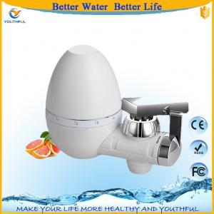 OEM High-quality Ceramic Cartridge Water Filter Faucet Water Purifier