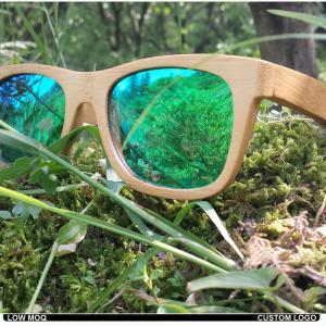 Best Wholesale Sunglasses wooden sunglasses polarized sunglasses fashionable sunglasses wholesale