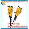 Quality YN27C furukawa rock drill wholesale