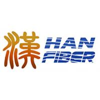 Shanghai Fiber Han Co., Ltd.