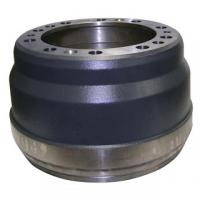 Quality brake drum for Volvo 1599009 wholesale